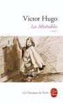 Les Misérables: Fantine - Victor Hugo