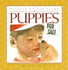Puppies for Sale - Dan Clark, Jerry Dillingham