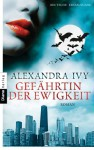 Gefährtin der Ewigkeit (Guardians of Eternity, #10) - Alexandra Ivy, Kim Kerry