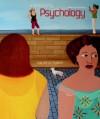 Exploring Psychology, in Modules - David G. Myers