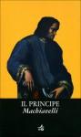 Il Principe - Niccolò Machiavelli