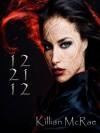 12.21.12 - Killian McRae