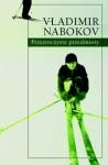 Przejrzyste przedmioty - Vladimir Nabokov