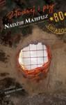 Złodziej i psy - Nadżib Mahfuz