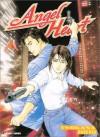 Angel Heart, 4 - Tsukasa Hojo