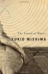 The Sound Of Waves - Yukio Mishima