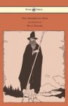 The Children of Odin - Illustrated by Willy Pogany - John Clare