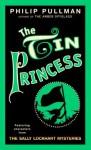 The Tin Princess - Philip Pullman