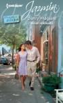 Amor renovado (Jazmín) (Spanish Edition) - Darcy Maguire