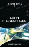 Undercover - Lena Falkenhagen
