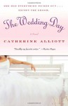 The Wedding Day - Catherine Alliott