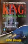 Zielona Mila 5: Nocna wyprawa - Stephen King