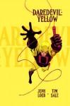 Daredevil: Yellow (Premiere) - Jeph Loeb, Tim Sale