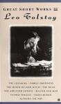 Great Short Works of Leo Tolstoy - Leo Tolstoy