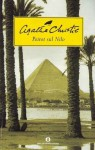Poirot sul Nilo - Enrico Piceni, Giampaolo Dossena, Agatha Christie