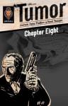 Tumor Chapter 8 - Joshua Hale Fialkov, Noel Tuazon