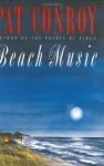 Beach Music - Pat Conroy