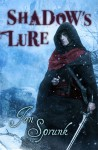 Shadow's Lure - Jon Sprunk