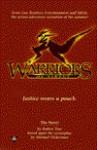 Warriors of Virtue: The Novel - Robert Tine, Hugh Kelley, Michael Vickerman