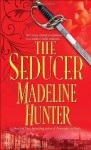 The Seducer: A Novel (Get Connected Romances) - Madeline Hunter