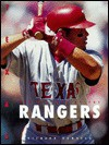 Texas Rangers: Al West - Richard Rambeck