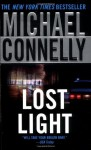 Lost Light - Michael Connelly