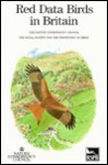 Red Data Birds in Britain: Action for Rare, Threatened, and Important Species - L. A. Batten, L. A. Batten