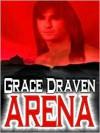 Arena - Grace Draven