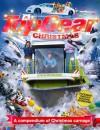 A Top Gear Christmas - Top Gear, Richard Porter