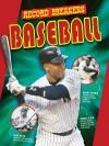 Baseball - Blaine Wiseman