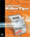 Adobe Photoshop Lightroom Killer Tips - Matt Kloskowski