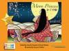 The Moon Princess (Kaguya-Hime) (Storycard Theater) - Hazuki Kataoka, David Battino