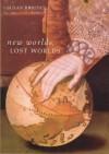 New Worlds, Lost Worlds - Susan Brigden