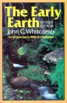 The Early Earth - John C. Whitcomb