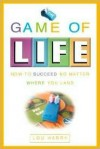 Game Of Life - Lou Harry