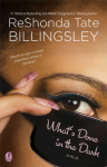 What's Done In the Dark - ReShonda Tate Billingsley