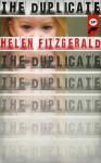 The Duplicate - Helen Fitzgerald