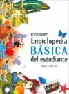 Enciclopedia Basica del Estudiante - Various, Everest