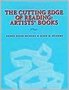 The Cutting Edge of Reading - Renee Riese Hubert
