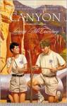 Canyon (Palisades Historical Romance) - Lorena McCourtney