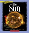 The Sun - Christine Taylor-Butler