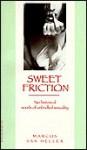 Sweet Friction - Marcus Van Heller