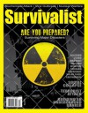 Survivalist Magazine Issue #13 - Surviving Major Disasters - Kevin Wixson