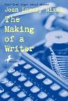 The Making of a Writer - Joan Lowery Nixon