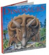 Pop Up Facts Dinosaurs - Richard Dungworth