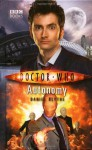 Doctor Who: Autonomy - Daniel Blythe