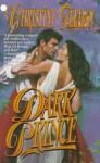 Dark Prince (Dark, #1) - Christine Feehan
