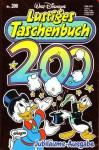 Jubiläums-Ausgabe (Lustiges Taschenbuch #200) - Walt Disney Company
