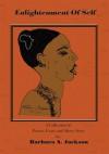 Enlightenment of Self - Barbara Jackson