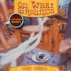 On What Grounds (Coffeehouse Mystery) - Cleo Coyle, Rebecca Gibel